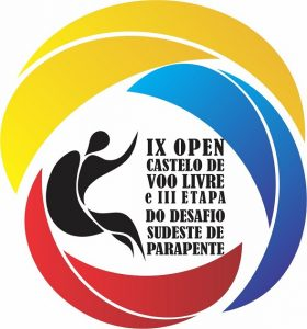 Open Castelo - CCVL - Campeonato Capixaba de Voo Livre - Carlão - Termal