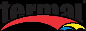 cropped-logo_termaltour-1.png