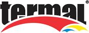 logo_termaltour - Cópia