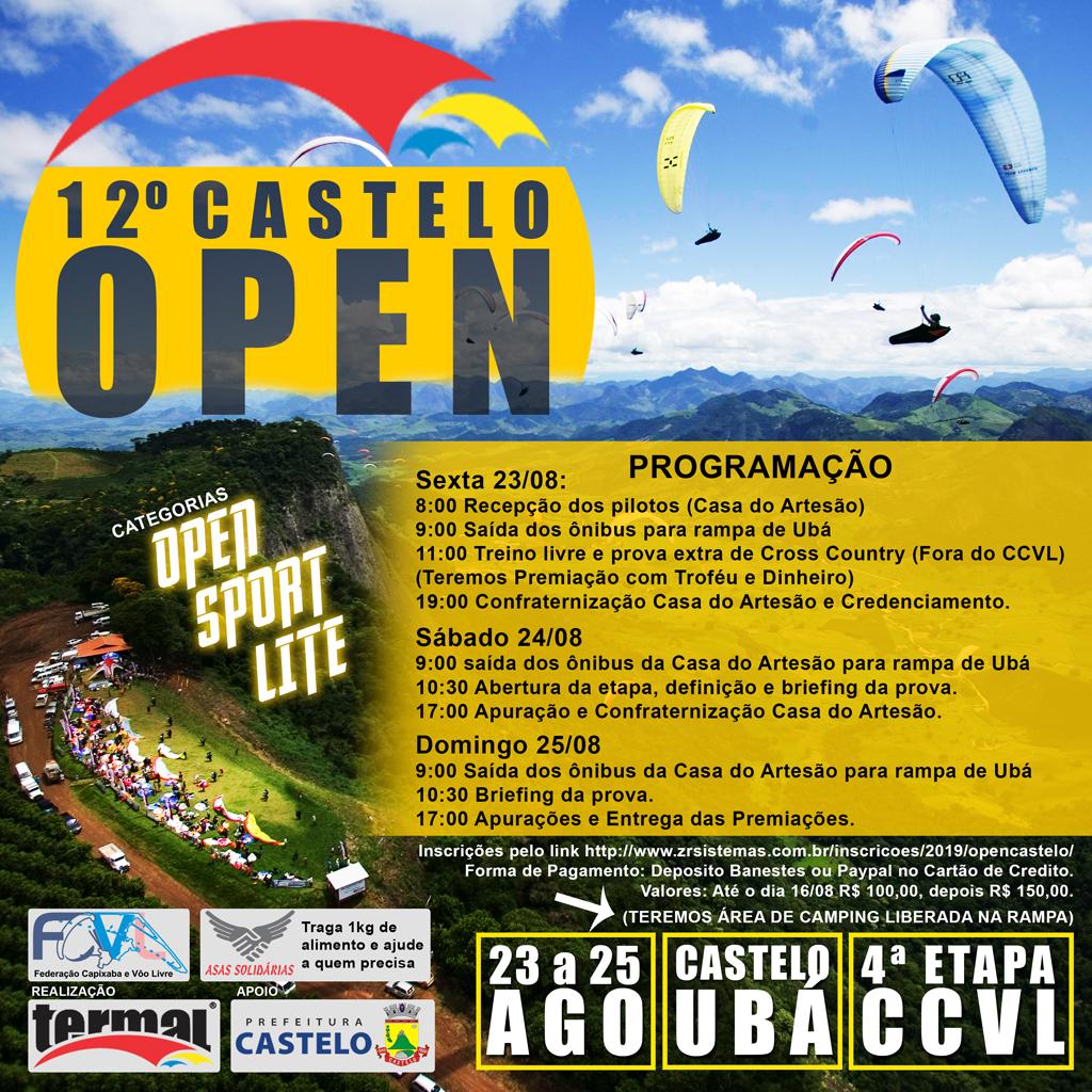 OPEN-CASTELO_3_site